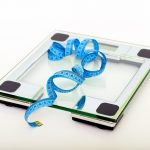 5 Tremendous Easy Weight Loss Tips