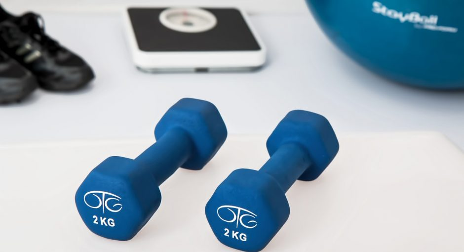 Advancements in Weight Loss Options