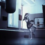 Kickboxing, the Various Opportunities are Never-Ending