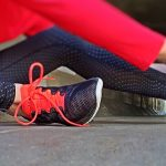 Weight Loss Tips To Beat The Bulge