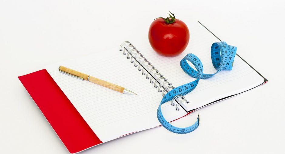 Why Its Important To Reward Yourself If You Meet Your Weight Loss Targets
